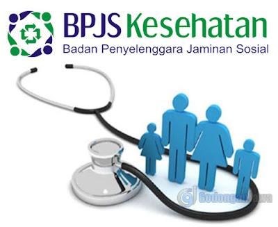 Informasi BPJS Kesehatan