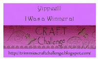 http://trimmiescraftchallenge.blogspot.co.uk/p/badges-for-our-winners-juniors-and-top3.html