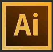 Adobe Illustrator CS5 is a most powerful vector design tool includes everything you will need for  design, web & video projects etc. adobe illustrator cs5 download