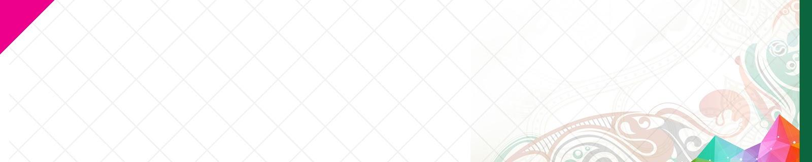 Template Desain Banner Spanduk Baliho Ukuran Besar Gratis Download Kalapahejo
