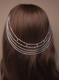 rose hair comb in Bermuda, best Body Piercing Jewelry