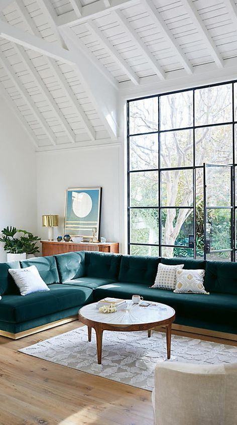 Living Room Color Schemes Sure to Brighten Your Mood Top xxx Tips To Design Beautiful Scandinavian Home Interior
