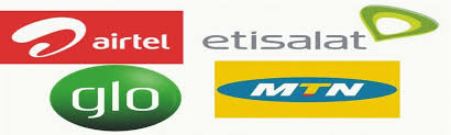 Get Free Unlimited MB With Your MTN, Airtel, Glo And 9mobile By Using Dent App
