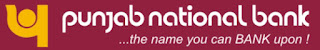 Punjab National Bank Missed Call Account Balance
