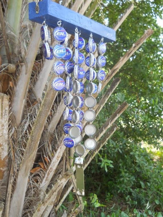 Coasters Cork Diy