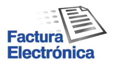 UUID en factura electrónica méxico - consultoria-sap.com