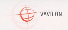 vavilon обзор