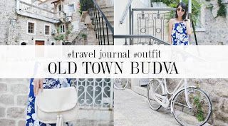 http://www.dare-2-wear.com/2016/08/travel-journal-outfit-old-town-budva.html