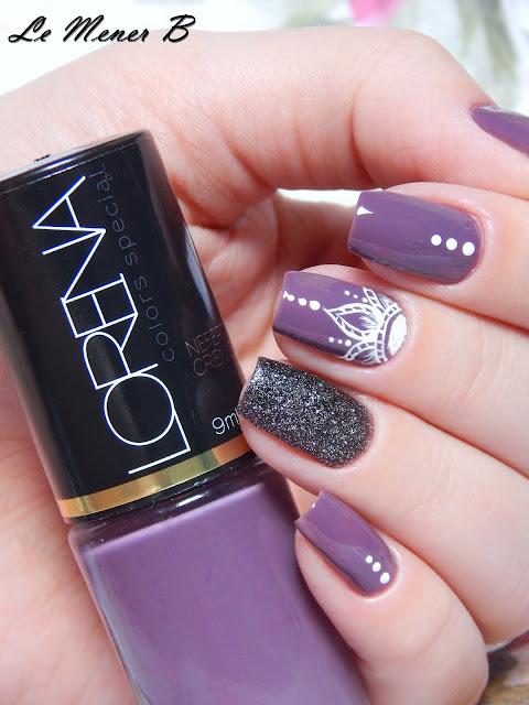 nail-art-para-esmalte-roxo