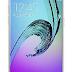 Samsung Galaxy A4 Advantages and Disadvantages