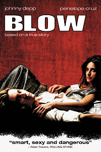 Watch Blow Online Free in HD