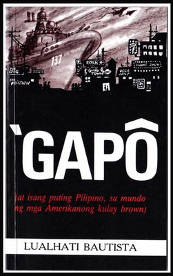 Image result for gapo by lualhati bautista