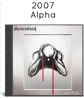 2007 - Alpha