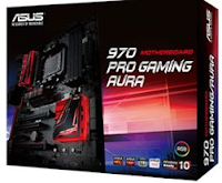 Work Driver Download Asus 970 Pro Gaming/Aura