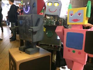 http://www.ansa.it/canale_scienza_tecnica/notizie/ragazzi/news/2017/03/15/i-ragazzi-inventori-dei-robot-di-domani-alla-romecup-_7d1706d3-d931-480e-a594-07fa4129998e.html