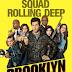 Indicação de Série - Brooklyn Nine-Nine