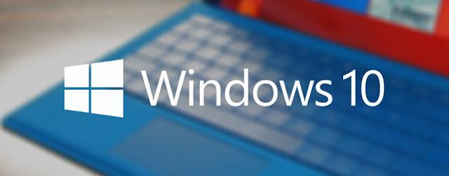 الترقية إلى ويندوز 10 ، حول الترقية إلى ويندوز 10 ، الترقية المجانية إلى ويندوز 10 ، أفضل ويندوز حتى الآن