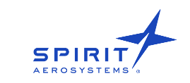 spirit_aerosystems_internships