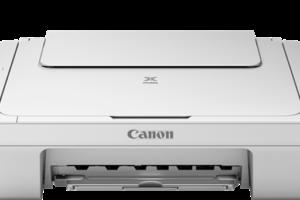 http://www.printerdriverupdates.com/2017/01/canon-pixma-mg2400-series-driver.html