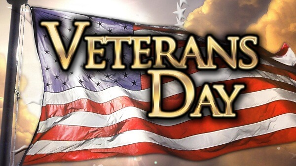 wallpaper of veterans day 2016