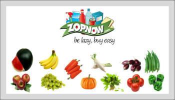 Zopnow-fresh-fruits-veggies-online-350x200