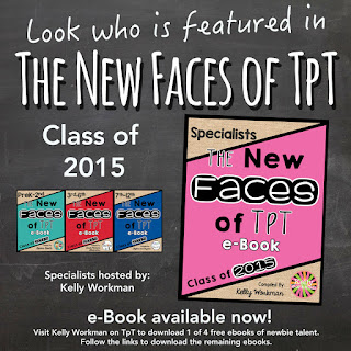 https://www.teacherspayteachers.com/Product/The-New-Faces-of-TpT-Sampler-Specialists-Edition-2068565