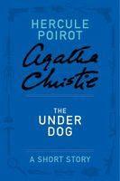 Giây Phút Lỡ Lầm - Agatha Christie