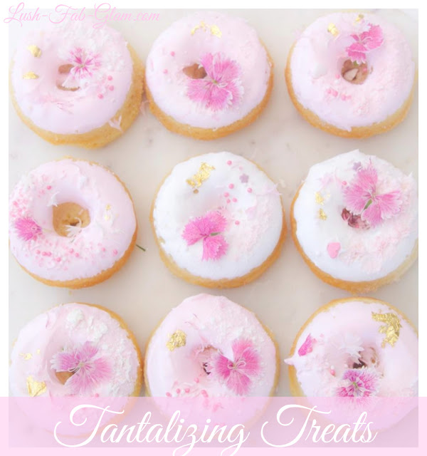 http://www.lush-fab-glam.com/2017/05/tantalizing-treats-decorated-donuts.html