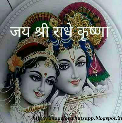 Good Morning Radhe Krishna Pictures The Galleries Of Hd Wallpaper