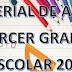 MATERIAL DE APOYO 3° (SEPTIEMBRE-OCTUBRE) CICLO ESCOLAR 2018-2019
