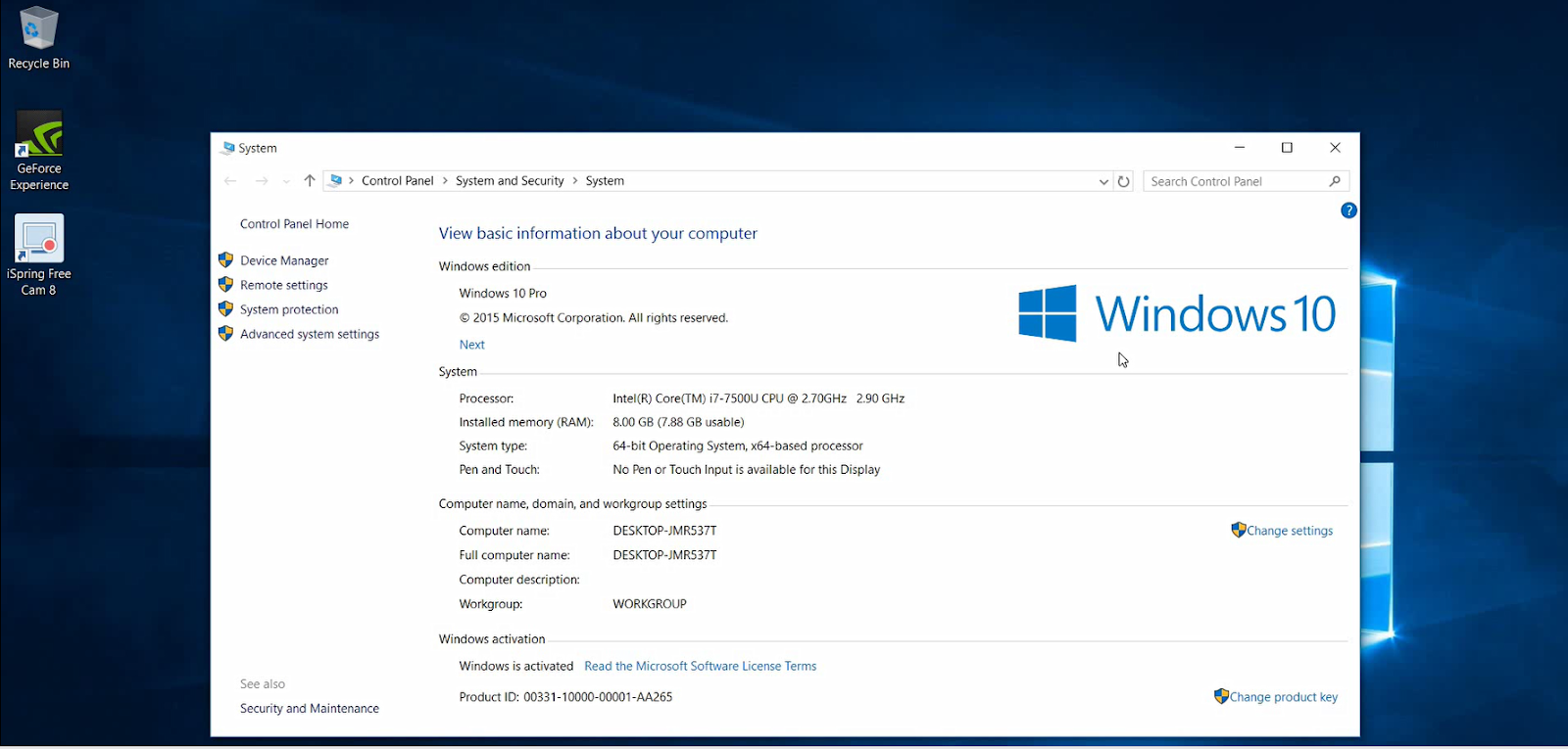Windows 108187 activator free download howtohack how to activate windows 108817 all version howtohack ccuart Images