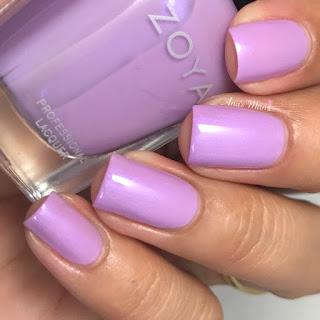 zoya-nail-polish-haruko