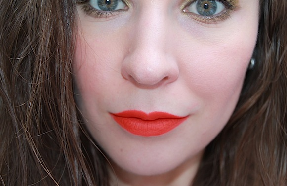 nars red square velvet matte lip pencil