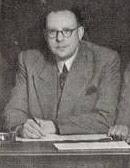 Lambertus Petrus Welling
