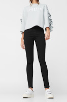 jeans_dama_online_8