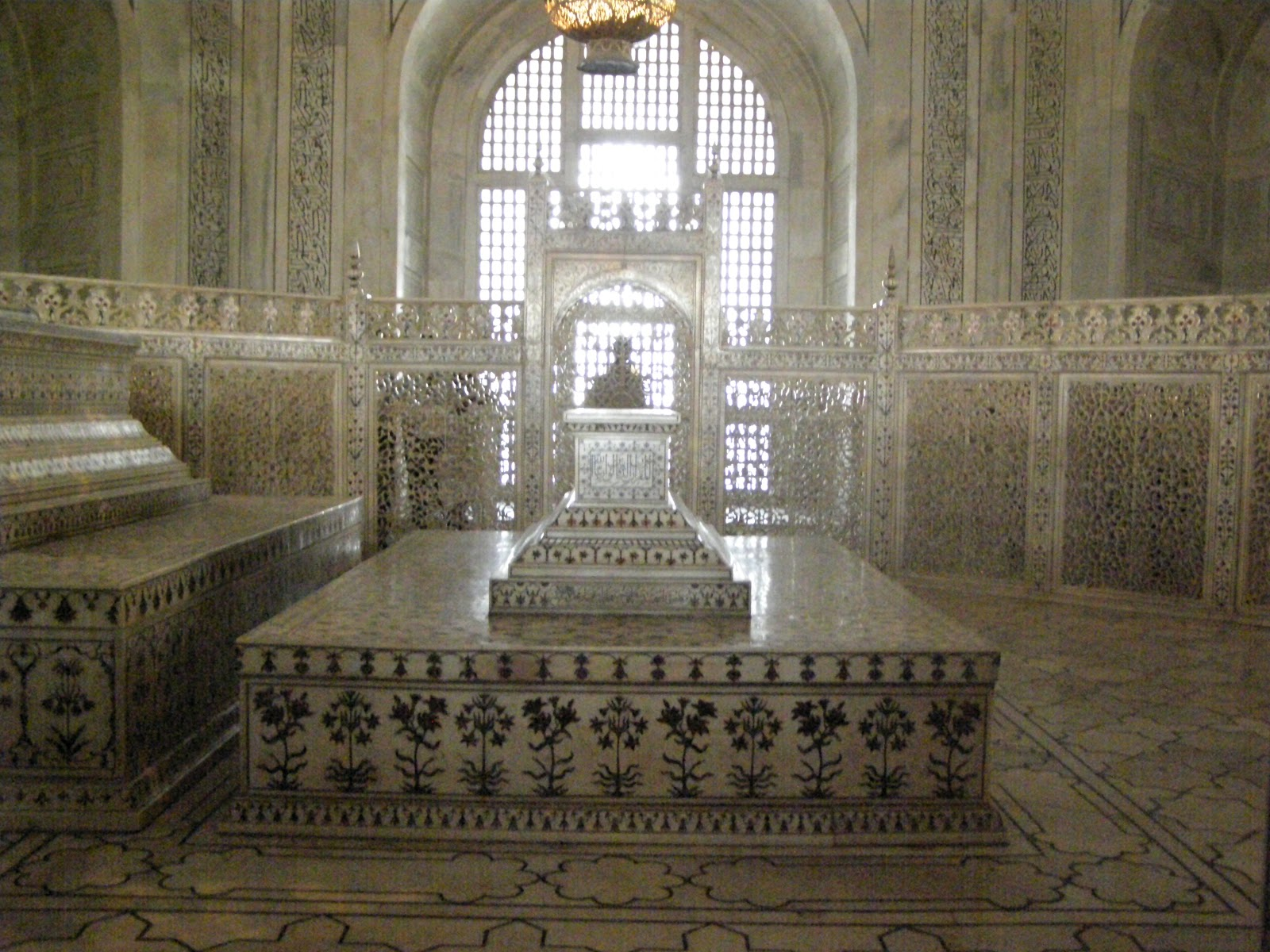 Octagonal Houses The Cultural Heritage Of India Taj Mahal Of Agra In The