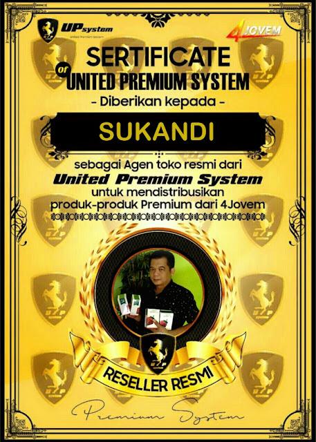 4jovem Salimjitu Jakarta