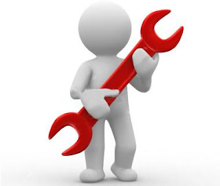 Liste d'outils d'analyse et de statistiques pour blogs ou site web