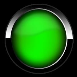 [Resim: Button13-V4.png]