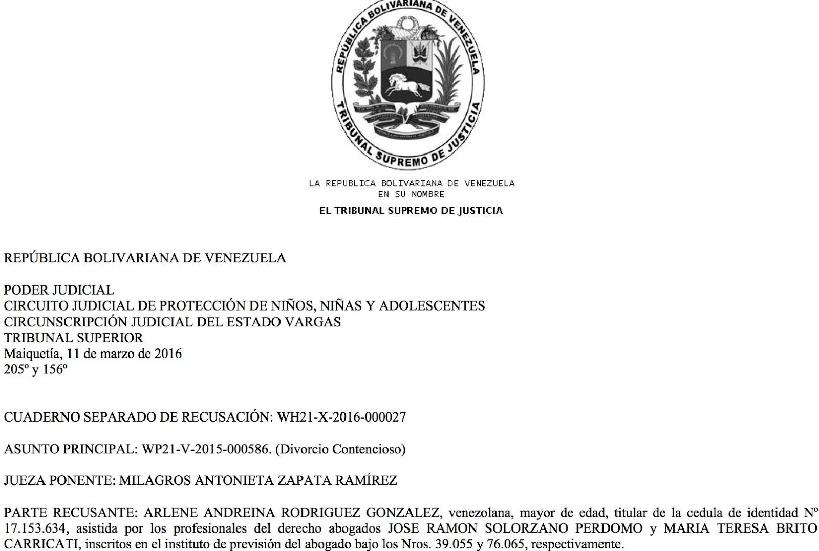Circuito Judicial : Jsd josé maría soberanes díez qué es un circuito judicial