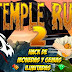 Temple Run 2 Para Android [Hack de Monedas y Gemas]