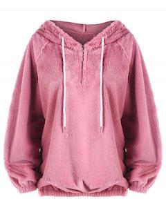 actıvewear-hoodie