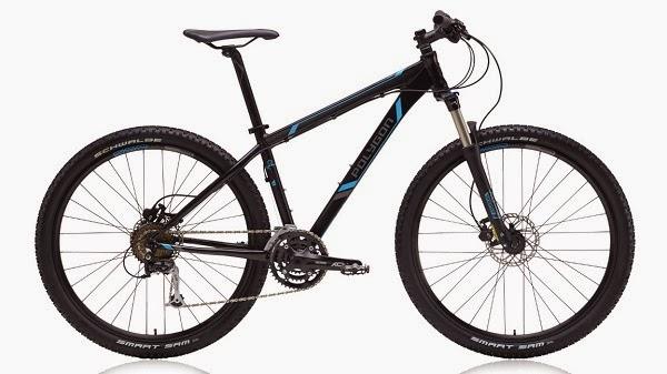 Harga Sepeda Polygon Xtrada 2015