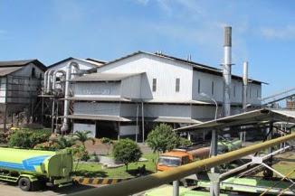 Lowongan Kerja Pekanbaru : Perusahaan Pabrik Kelapa Sawit Maret 2017