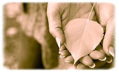 SMS pour dire ouvre ton coeur, sms d'amour