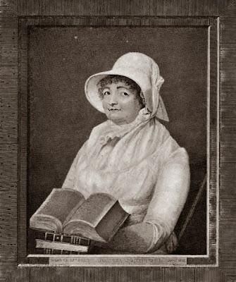 Joanna Southcott by Sabine Baring-Gould, 1908