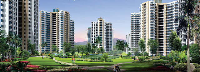 Real Estate investment in Delhi