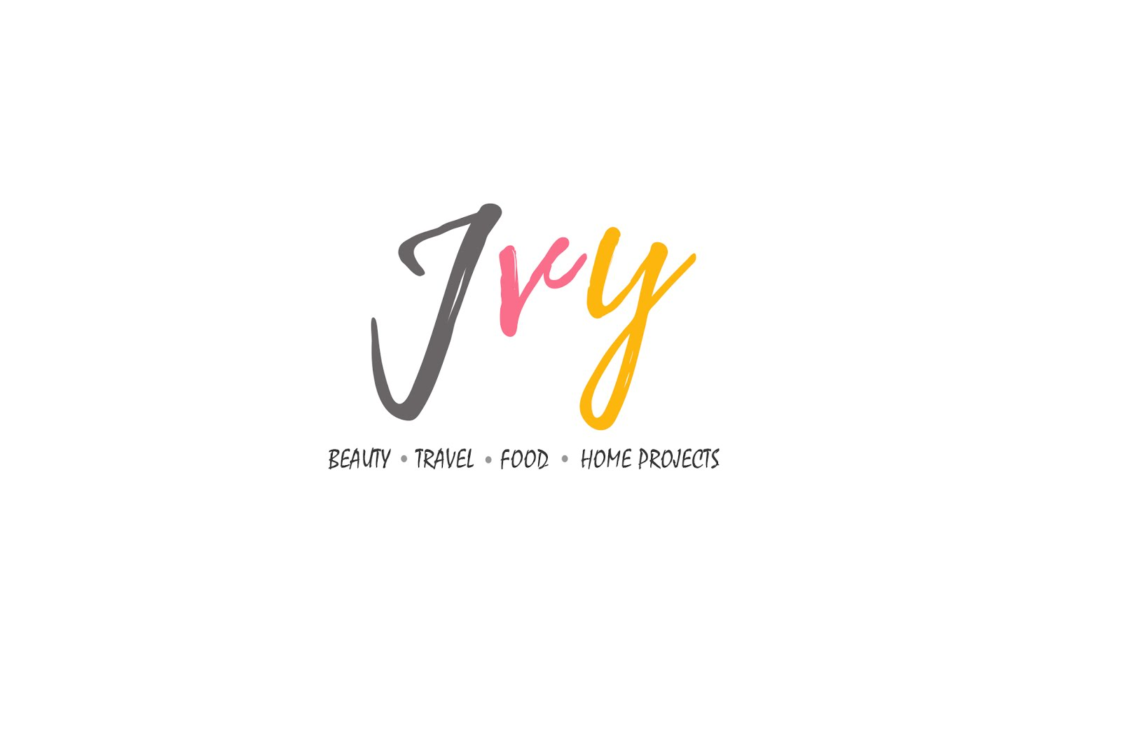 jjoyis | Singapore beauty, travel, & food reviews blog