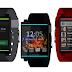 Smartwatch mới tăng gấp đôi như tai nghe Bluetooth