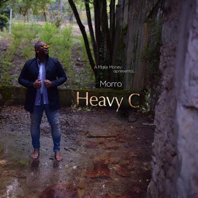 Heavy C - Morro (Kizomba) [DOWNLOAD]